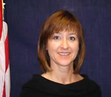 Kathy Jones Terry